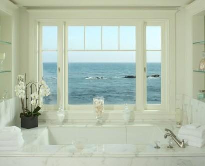 die richtige farbpalette und wandfarben f r ihr zuhause. Black Bedroom Furniture Sets. Home Design Ideas