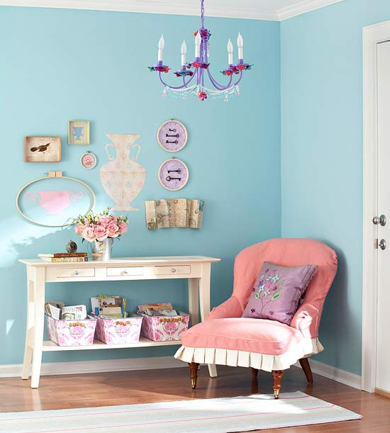 braun wohnzimmer ideen:Wohnzimmer Ideen Braun Grau 510 Wohnzimmer Ideen B Pictures to pin on