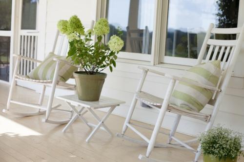 gem tliches zuhause gestalten oder wie man sich gl cklicher f hlt. Black Bedroom Furniture Sets. Home Design Ideas