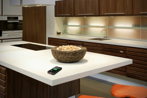 bald m bel als handy ladeger te innovativ und praktisch. Black Bedroom Furniture Sets. Home Design Ideas