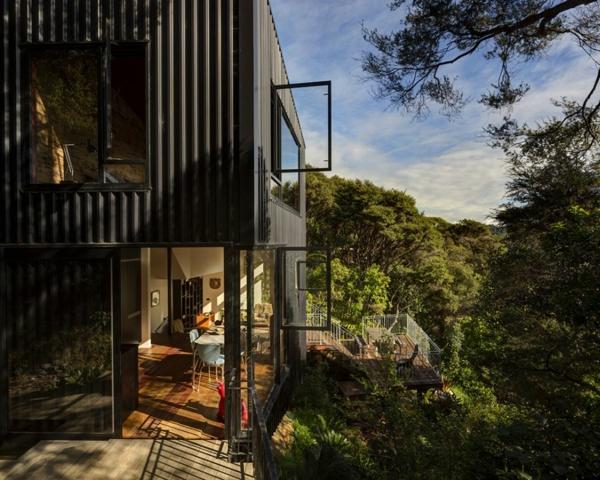 Herrliche ResHerrliche Residenz mit differenzierten Wohnflächen