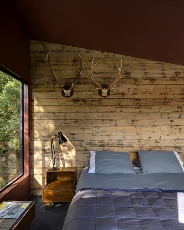 Herrliche Residenz mit differenzierten Wohnflächen schlafzimmer