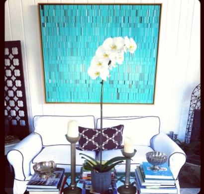 Ein Kunstvolles Cooles Wohnzimmer Einrichten U2013 Design Und Ideen