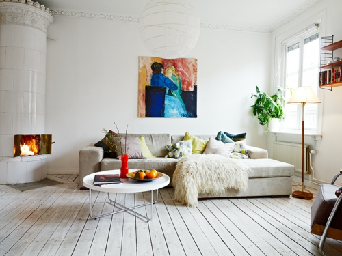... Wohnzimmer Rustikal Einrichten wohnzimmer rustikal einrichten