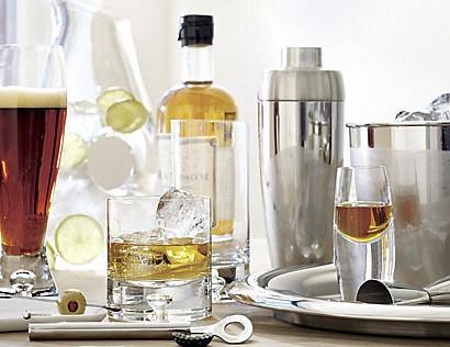 Alkohol Aufbewahrung Möbel erheben sie das glas schicke hausbar ideen für ihr zuhause