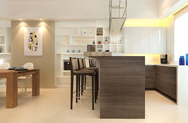 erheben sie das glas schicke hausbar ideen f r ihr zuhause. Black Bedroom Furniture Sets. Home Design Ideas