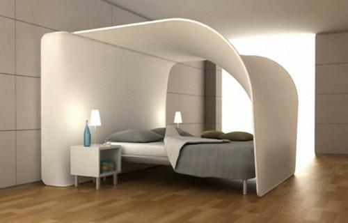 Ausergewohnliche Schlafzimmermobel – eyesopen.co