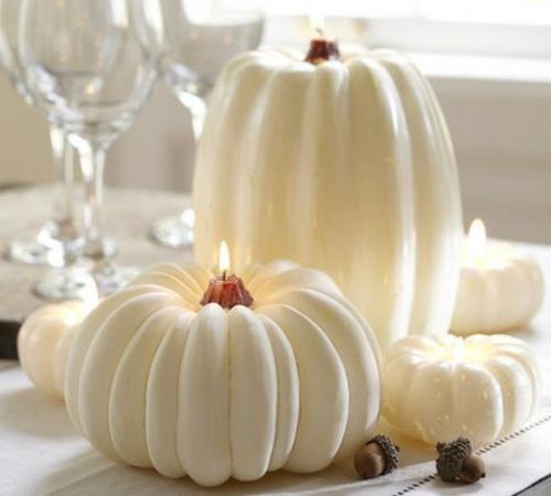 beliebte halloween dekorationen 25 tolle ideen f r sie. Black Bedroom Furniture Sets. Home Design Ideas