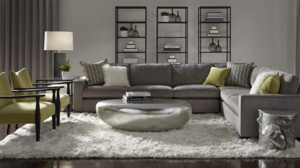 couchtische und stylische dekoration in naturoptik woll. Black Bedroom Furniture Sets. Home Design Ideas