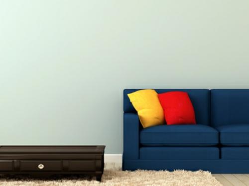 Dekoelemente Von Kunsthaus Artes De Die 90er In Ihrem Wohnzimmer