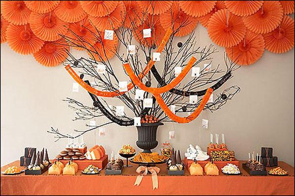 glas deko halloween party totenkopf ring weingläser