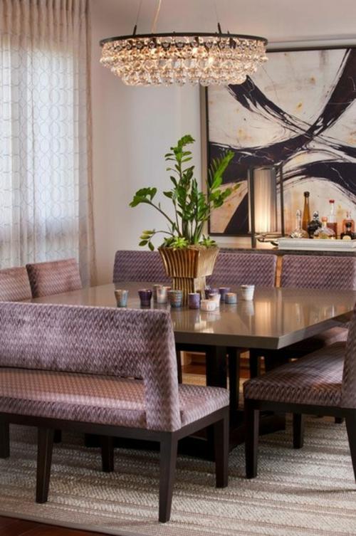 dekorative pflanze mit langer ausdauer und vergebendem herz. Black Bedroom Furniture Sets. Home Design Ideas