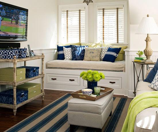 Wohnzimmer Blau Beige ~ Beste Ideen Für Moderne Innenarchitektur Wohnzimmer Beige Blau