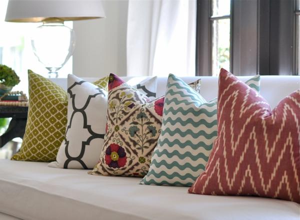 ein gem tliches zuhause ohne geld auszugeben tolle tipps. Black Bedroom Furniture Sets. Home Design Ideas