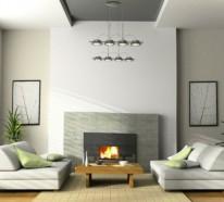 Ein Gemütliches Zuhause Ohne Geld Auszugeben Tolle Tipps Für Sie