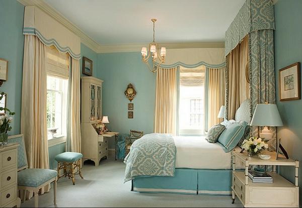 Ein gem tliches zuhause ohne geld auszugeben tolle tipps f r sie - Gemutliches schlafzimmer ...