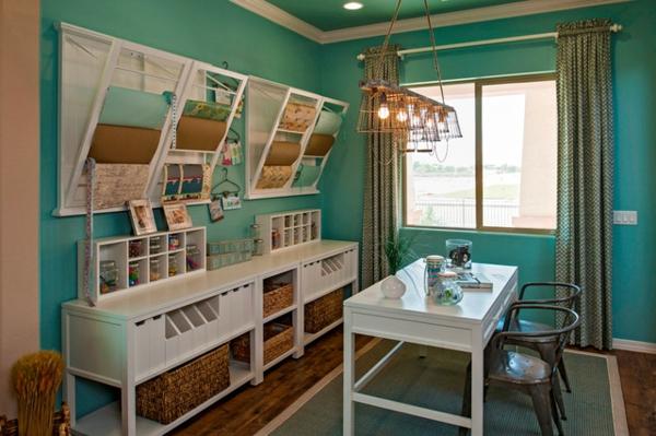 Atelier Einrichten atelier einrichten atelier studio werkstatt atelier mit licht