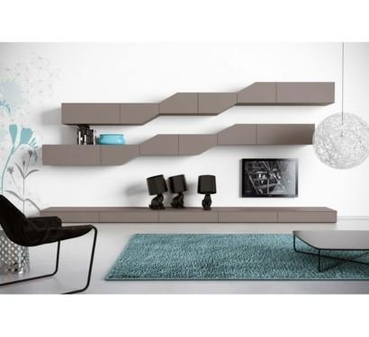 wohnzimmer liege fur zwei alles ber wohndesign und m belideen. Black Bedroom Furniture Sets. Home Design Ideas