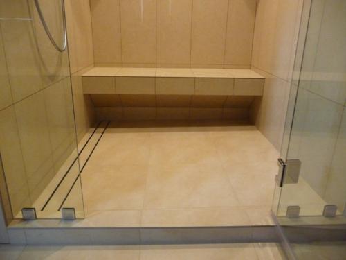 epoxid versus zementmörtel duschkabine mit sitz