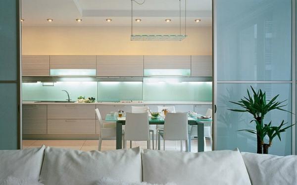 Küchenrückwand Ideen frische küchenrückwand ideen für sie 35 wunderschöne designs