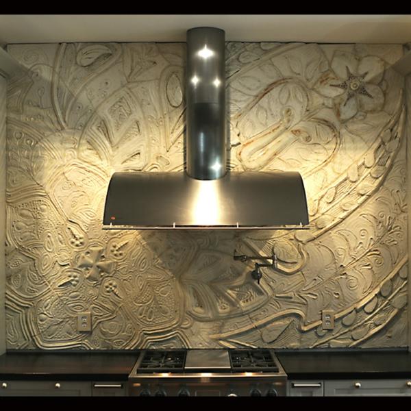 Best Küchenspiegel Selber Machen Ideas - Home Design Ideas ...