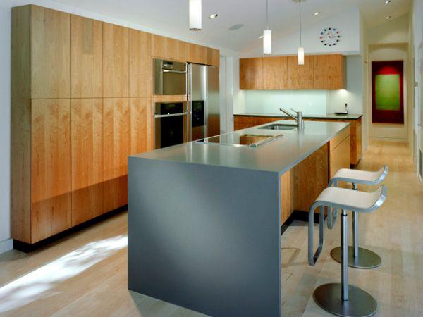 inspirierende george nelson designs ikonische uhren geniale sofas. Black Bedroom Furniture Sets. Home Design Ideas