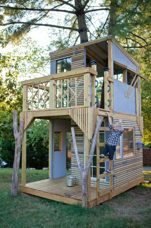 Kinder Spielhauser moreover Raised Deck Designs also C94d0760e6d3b7f4 Free Wood Carport Building Plans Free Wood Carport Plans as well Stock Images Play House Swings Slide Image22978964 moreover 28 Free Diy Playset Plans. on playhouse with swing plans