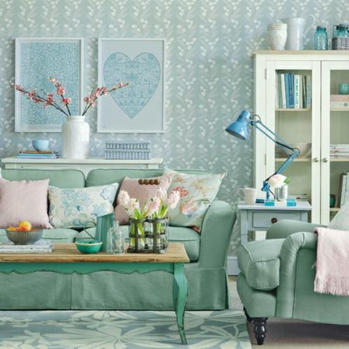kleines wohnzimmer einrichten beispiele coole wohnideen dafr wie man kleines wohnzimmer gestalten kann - Wie Kann Man Ein Kleines Wohnzimmer Einrichten