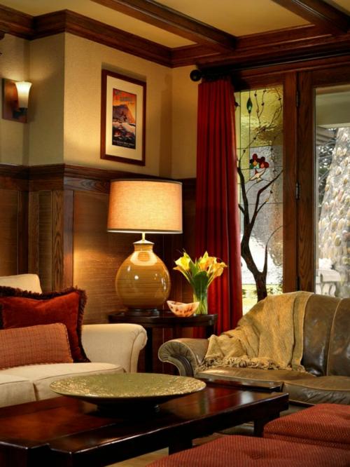 kleines wohnzimmer gestalten moderne inspiration innenarchitektur und m bel. Black Bedroom Furniture Sets. Home Design Ideas