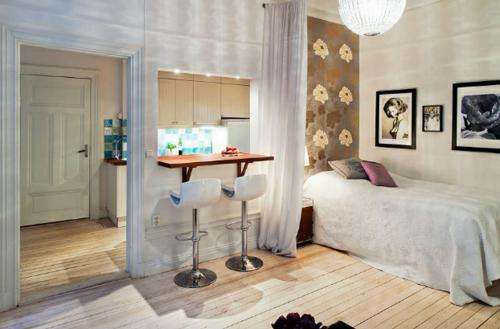 Möbel Jugendzimmer: Jugendzimmer moebel p. Einrichtungstipps fürs ...