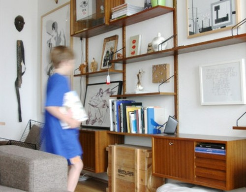 september 2013 archives 5 11 fresh ideen f r das interieur dekoration und landschaft. Black Bedroom Furniture Sets. Home Design Ideas