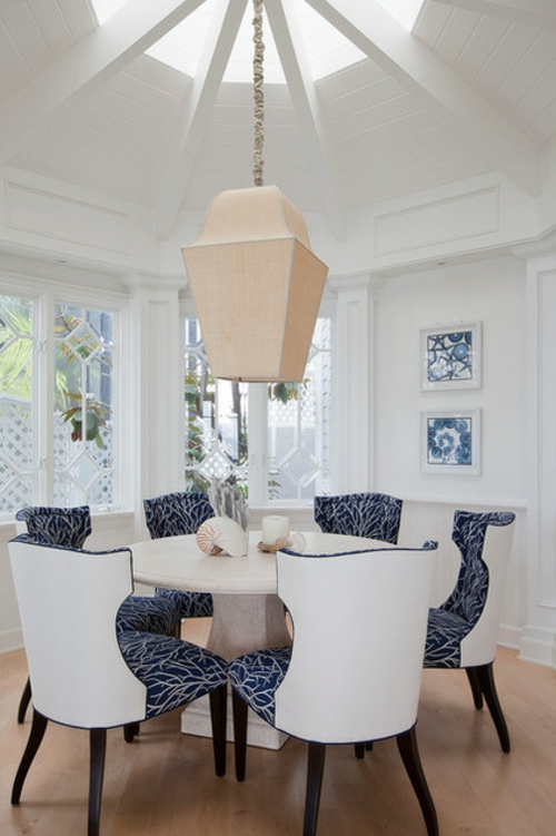 moderne dekoration trends mit dachöffnung