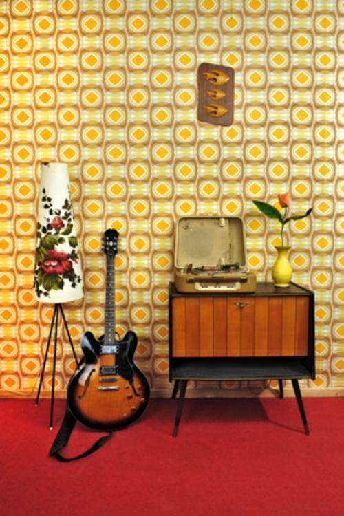 rasch tapeten f?r wohnzimmer ? reiquest.com