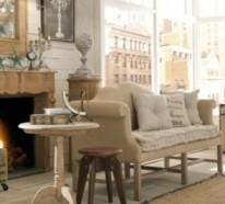 Ausgefallene Designmöbel von Dialma Brown entworfen
