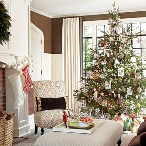 den weihnachtsbaum schm cken sind sie bereit f r die. Black Bedroom Furniture Sets. Home Design Ideas