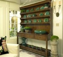 Die Zimmerpflanze Bubikopf schafft grüne Akzente zu Hause