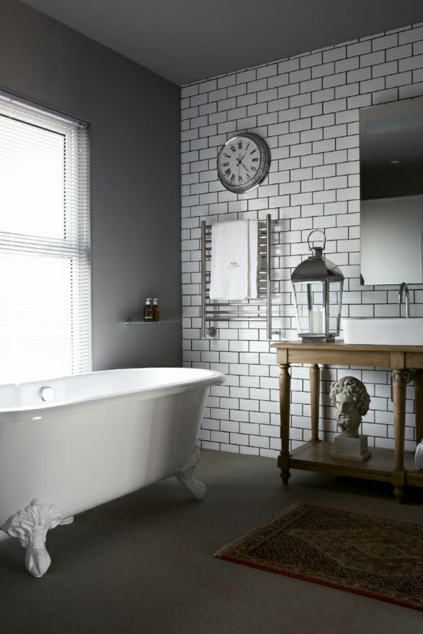 erstklassiges luxus hotel in s dafrika ein attraktives reiseziel. Black Bedroom Furniture Sets. Home Design Ideas