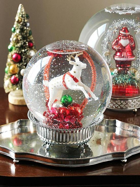 weihnachtsgeschenke selber machen berraschen sie ihre. Black Bedroom Furniture Sets. Home Design Ideas