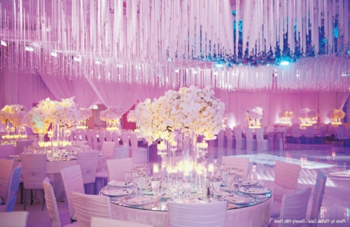 Hochzeitsdekoration Selber Machen Coole Dekoideen Fur Ihre Hochzeit