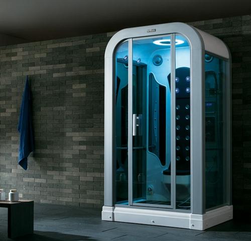 25 moderne duschkabinen aus glas haben sie bereits ihre. Black Bedroom Furniture Sets. Home Design Ideas