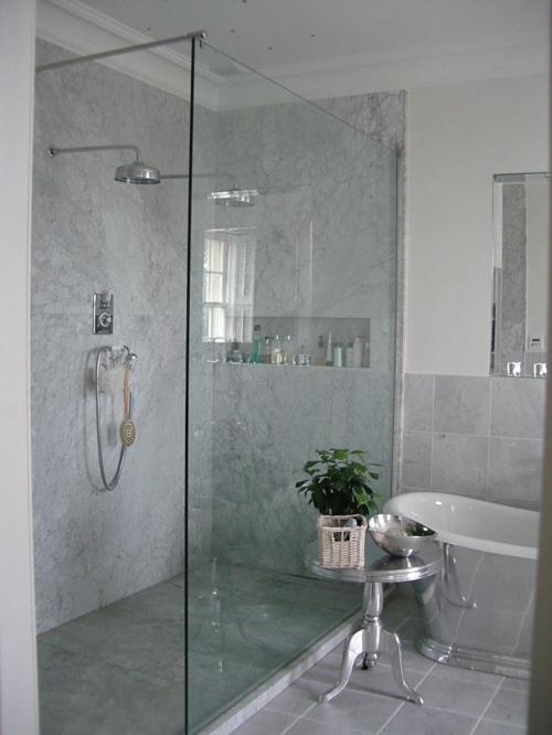 25 Moderne Duschkabinen Aus Glas Haben Sie Bereits Ihre