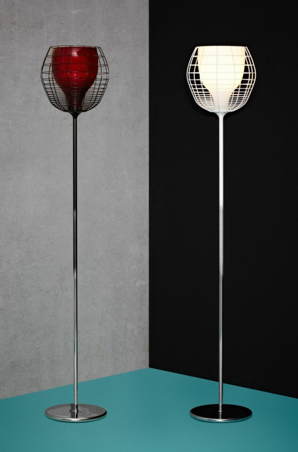 moderne lampen designs erhellen sie ihr zuhause. Black Bedroom Furniture Sets. Home Design Ideas