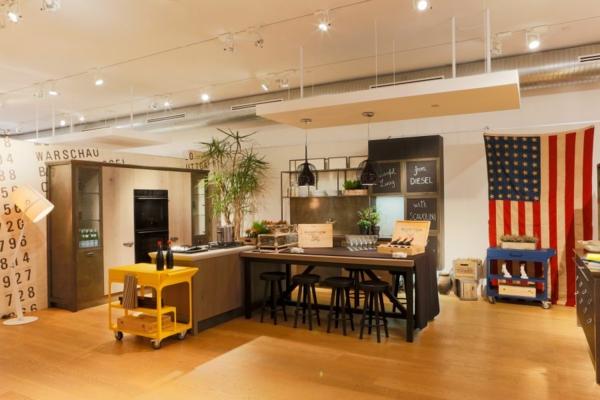 Moderne Lampen 8 : Moderne lampen designs erhellen sie ihr zuhause