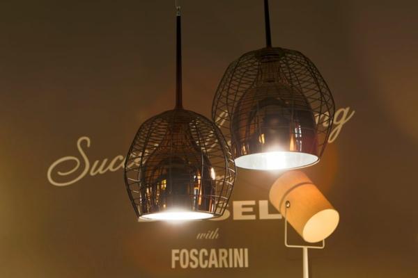Moderne Design Lampen : Moderne lampen designs erhellen sie ihr zuhause