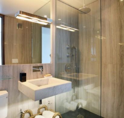 profi tipps f r haus renovierung wollen sie ihr haus verkaufen. Black Bedroom Furniture Sets. Home Design Ideas