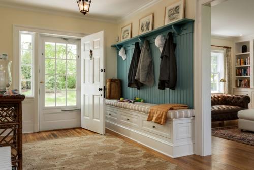 Profi Tipps Fur Haus Renovierung Wollen Sie Ihr Haus Verkaufen