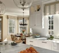 Profi-Tipps für Haus Renovierung – Wollen Sie Ihr Haus verkaufen?