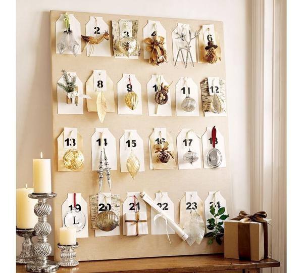 advent bescherrung weihnachten weihnachtskugel deko stimmung kalender
