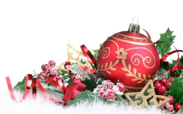 advent bescherrung weihnachten weihnachtskugel deko stimmung