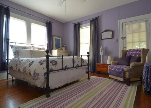 bungalow renovieren kreative diy l sungen bei der. Black Bedroom Furniture Sets. Home Design Ideas